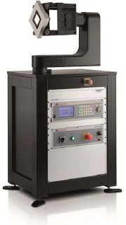 Instrument推出新型光强角度分布测试仪