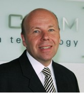 Viscom扩大手动X射线检测系统的全球销售