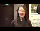 北京工业大学:基于FPGA的情绪检测程序与相关智能宠物的开发