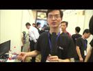 山东大学:基于FPGA的车牌识别系统