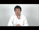 大嘴业话:企业转型模式的探讨