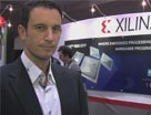 XILINX Software Enablement for Zynq 7000 - ARM TechCon 2011