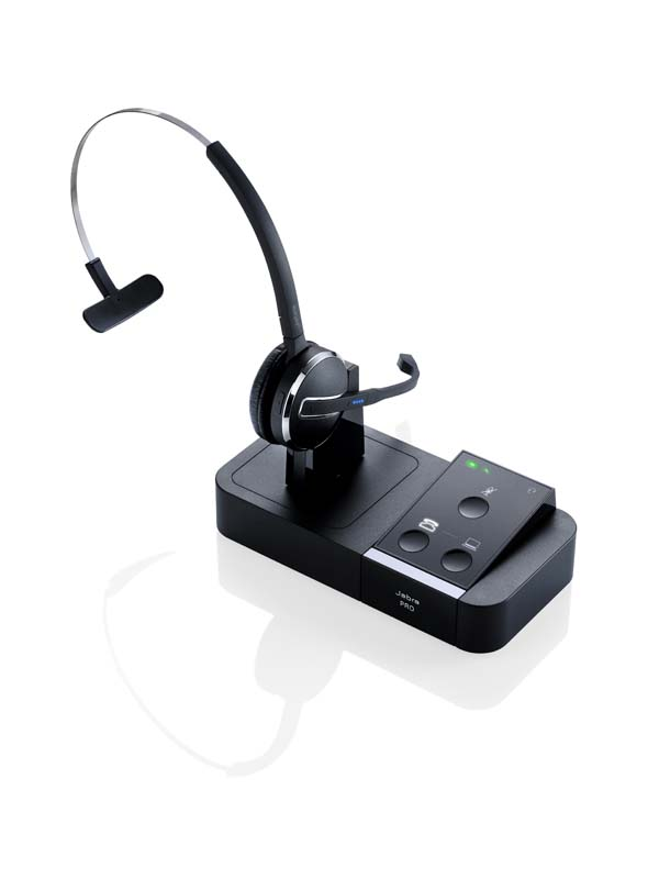 Dialog半导体借赢得JABRA设计扩大其在无线音频领域中的成功