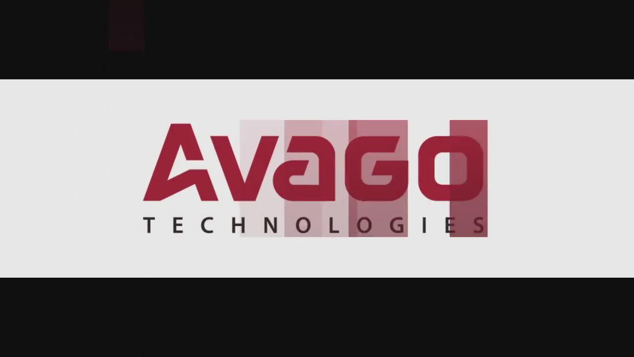 安华高科技企业视频