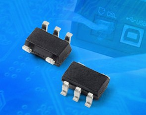 Littelfuse研发出宽带保护晶闸管系列