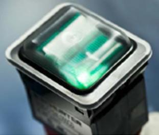 """配备抗菌盖的""""CZM25""""TA35型产品通过ISO 22196测试"""