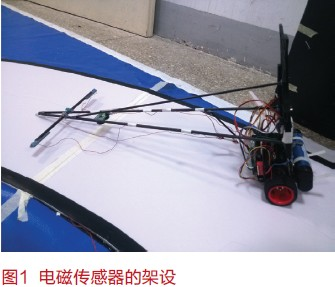 七面鸟队技术报告(节选)