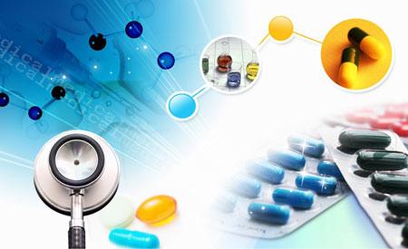 """""""数字药片""""将为医疗领域带来新变革"""