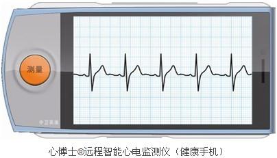 """ADI心率监护仪模拟前端助中卫莱康""""心搏士""""再上新台阶"""