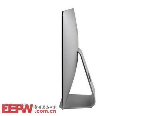 [多图]iFixit 的新款 iMac 21 超薄拆解