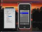 如何使用LabVIEW制作一个iphone (二)