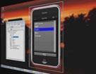 如何使用LabVIEW制作一个iphone(一)