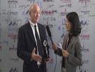 中国电子成就奖颁奖典礼(Microchip美国微芯科技公司)