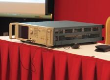 泰克推出下一代高性能任意波形发生器