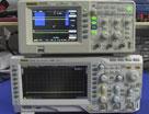 RIGOL DS1052E与DS2072示波器EEVblog