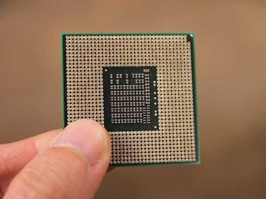 全球经济依赖的微芯片:制造?#35752;?#21097;下4家了