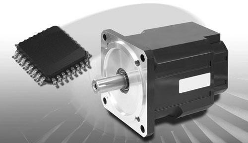 电机控制器:软硬兼施才能有的放矢