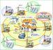 中国智能电表市场持续升温引无线方案竞争升级