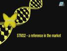 STM32 F0 系列 — 入门级32位 MCU 成本敏感的技术应用