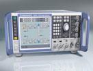 R&S全新信号源产品SMW200A产品宣传片