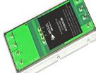 拥有更高密度的VI Brick AC前端模块 专门为您的AC至负载电源系统而设计