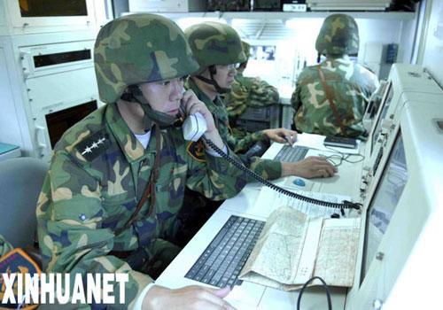军方新装备难以抵挡民用电磁干扰(EMI)