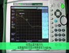 安立频谱分析仪能够显示隐藏的发射源