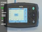 安立公司(Anritsu) MT9090A系列光纤维护测试仪- OTDR测试基本篇-从开机到测试,波形存储