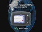 安立公司(Anritsu) MT9090A系列光纤维护测试仪介绍