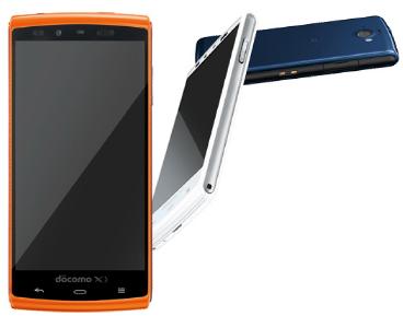 欧胜音频中枢被夏普应用于其最新智能手机和平板设备