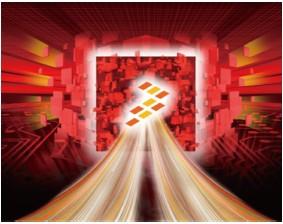 飞思卡尔推出六款适用于TD-LTE基站的全新Airfast RF功率解决方案
