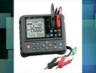 日置HIOKI微电阻计RM3548