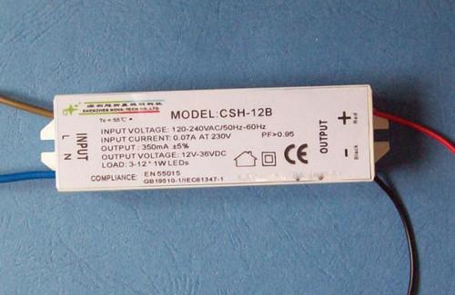 日本罗姆公司研发LED驱动器 将使液晶电视更省电