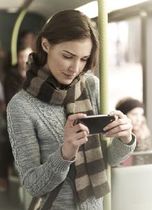 欧胜Ez2软件解决方案为移动设备通话提供扬声器品质