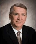James W. McSheffrey出任3M大中华业务区总裁