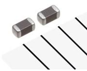 TDK实现行业最高水平阻抗峰值的片式磁珠的开发•量产
