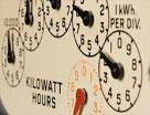 模拟整合降低智能电网成本