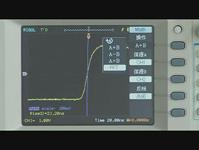 数字示波器的使用方法