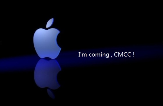 移动苹果合作的幕后细节:谁赚了?