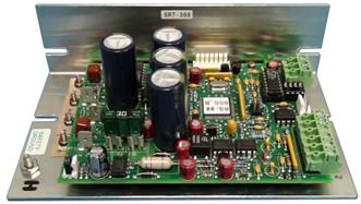 新美亚发布具有用户友好型软件和数据检索功能的高精度温控器