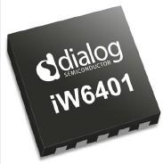 DIALOG推出面向LED智能照明的SMARTEXITE平台