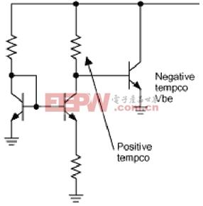 深入浅出常用元器件系列——电压基准