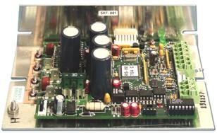 新美亚公布了其新款嵌入式应用温控器