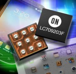 安森美半导体推出高能效电池监测器