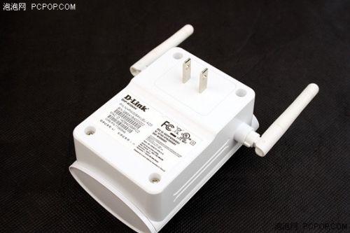 电力猫 D-Link W306AV拆解