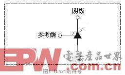 并联稳压电路原理简介及并联扩流稳压电路设计