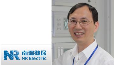 南京南瑞继保电气有限公司:Xilinx 助力打造高性能继电保护产品