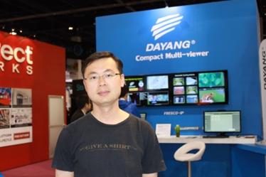 北京中科大洋科技发展股份有限公司: Xilinx 助力中科大洋领军广播影视创新