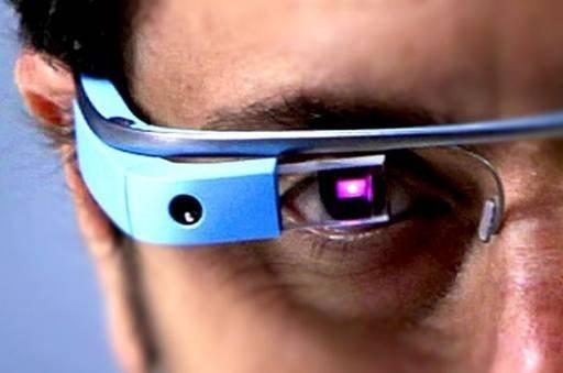 可穿戴设备的未来究竟在哪? 工作场合!
