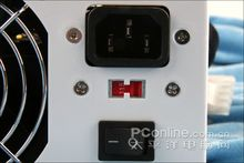 极冻酷凌 GP-PS550BP